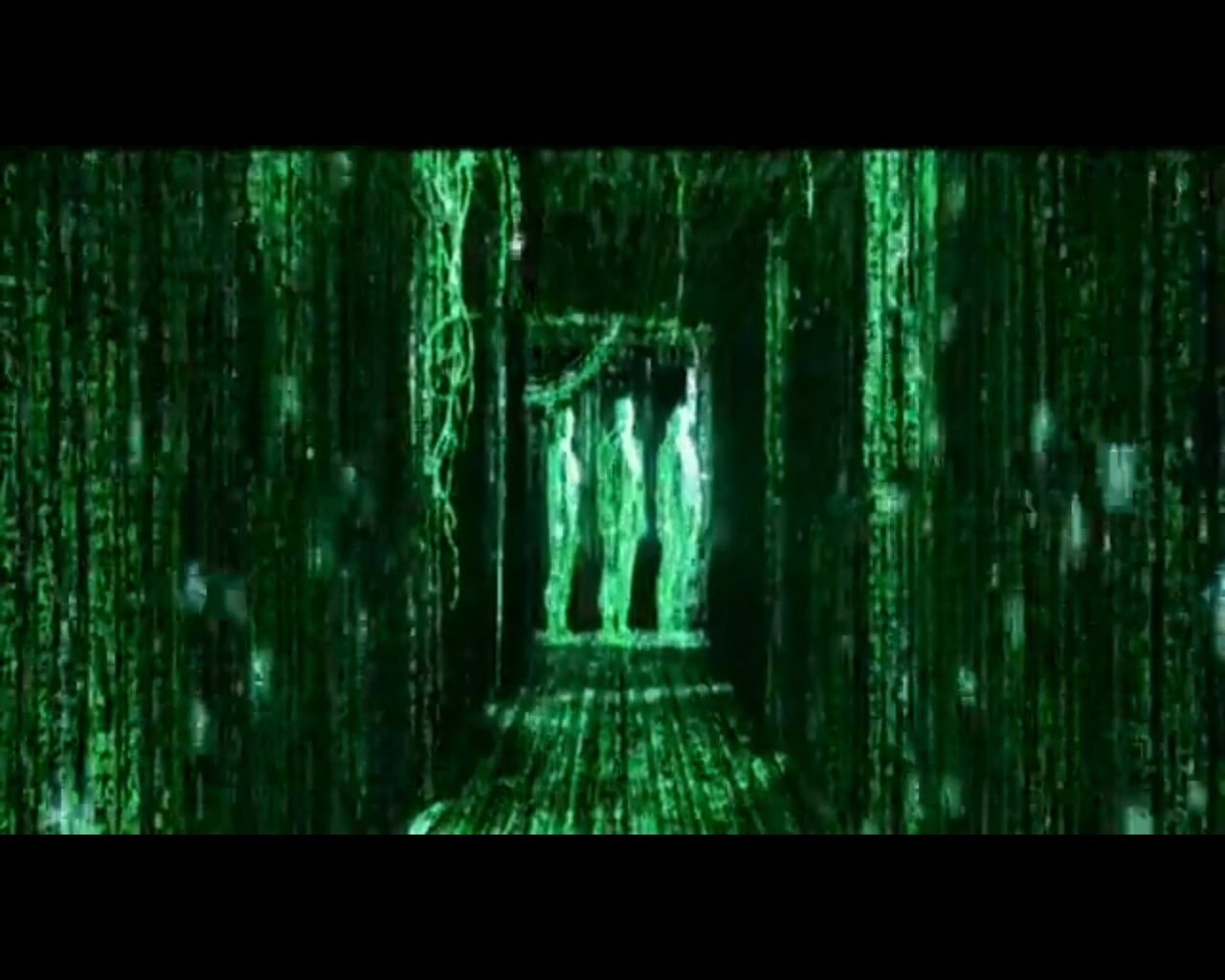 matrix in philosophy Compare the film the matrix with platos allegory of the  compare the film the matrix with platos allegory of the  related as and a level philosophy essays.