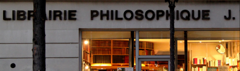 Philosophy Teaching Resource | Enlightened Educators