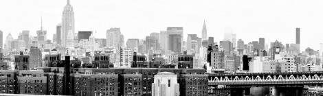 CFP: Philosophy of the City | Brooklyn College | Due 9/20