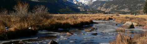 CFP: UC-Boulder Rocky Mountain Philosophy Conference Due 1/31