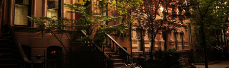 Cognitive Approaches to Propositions at NYU June 13