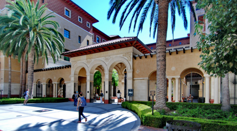 CFP: USC-UCLA Graduate Student Conference in Philosophy