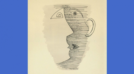 """""""Self and Other"""": The 21st Annual CUNY Graduate Philosophy Conference - March 23, 2018"""