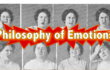 CUNY Philosophy of Emotions Workshop: May 3rd & 4th, 2019